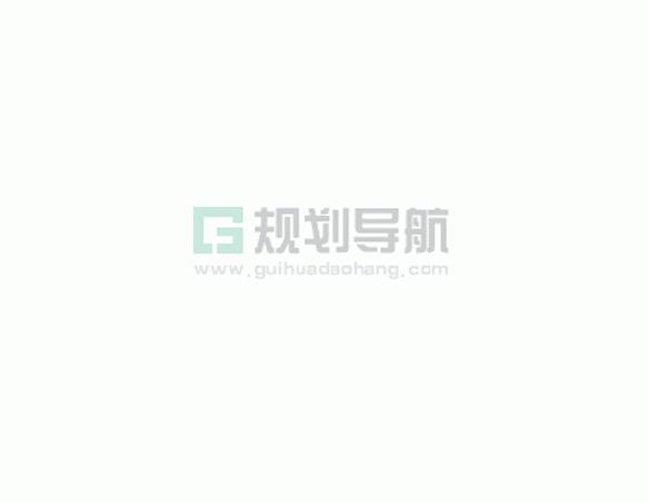 宁波市自然资源和规划局