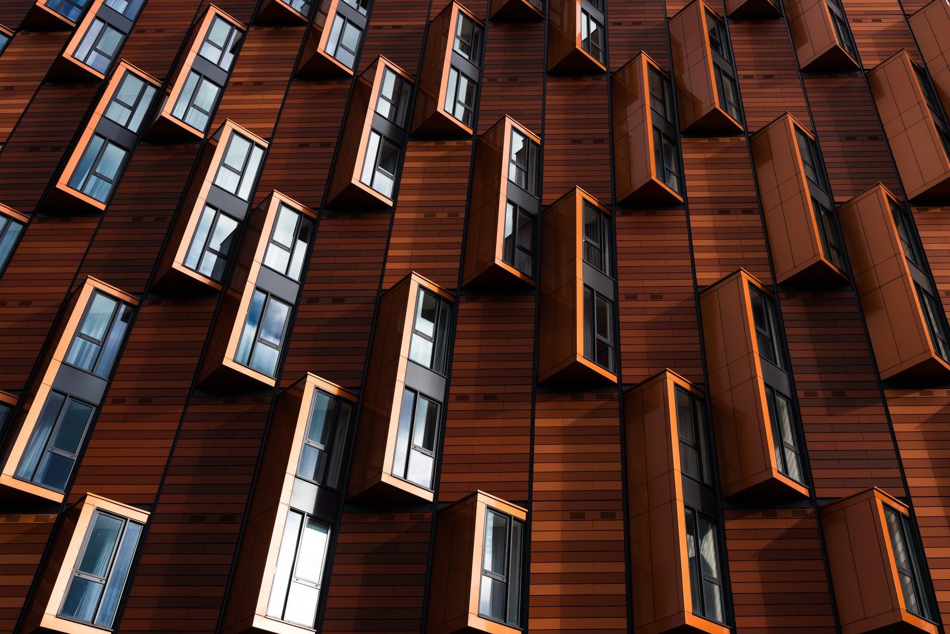 合肥:装配式建筑,容积率奖励实施细则