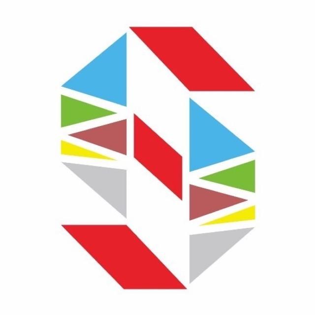 微信公众号:深圳市规划和自然资源局